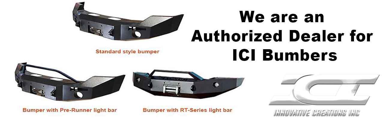ICI-wider