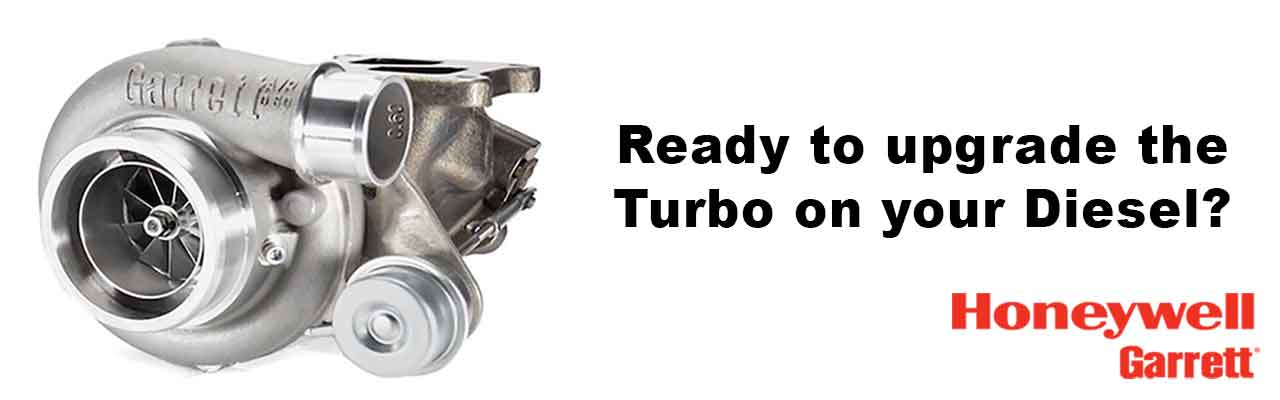 Turbo-wider